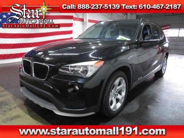BMW X1 2015 $17995.00 incacar.com