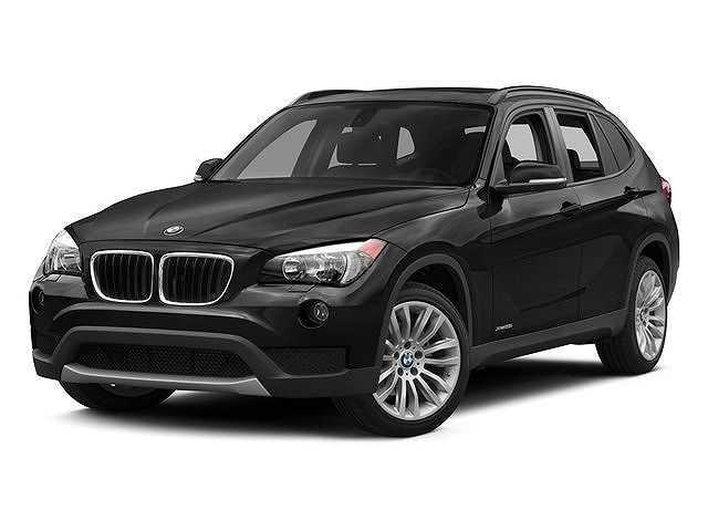 BMW X1 2015 $20981.00 incacar.com