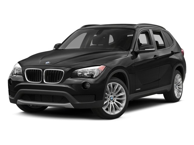 BMW X1 2015 $18988.00 incacar.com