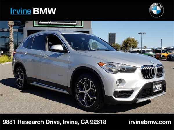 BMW X1 2016 $25994.00 incacar.com