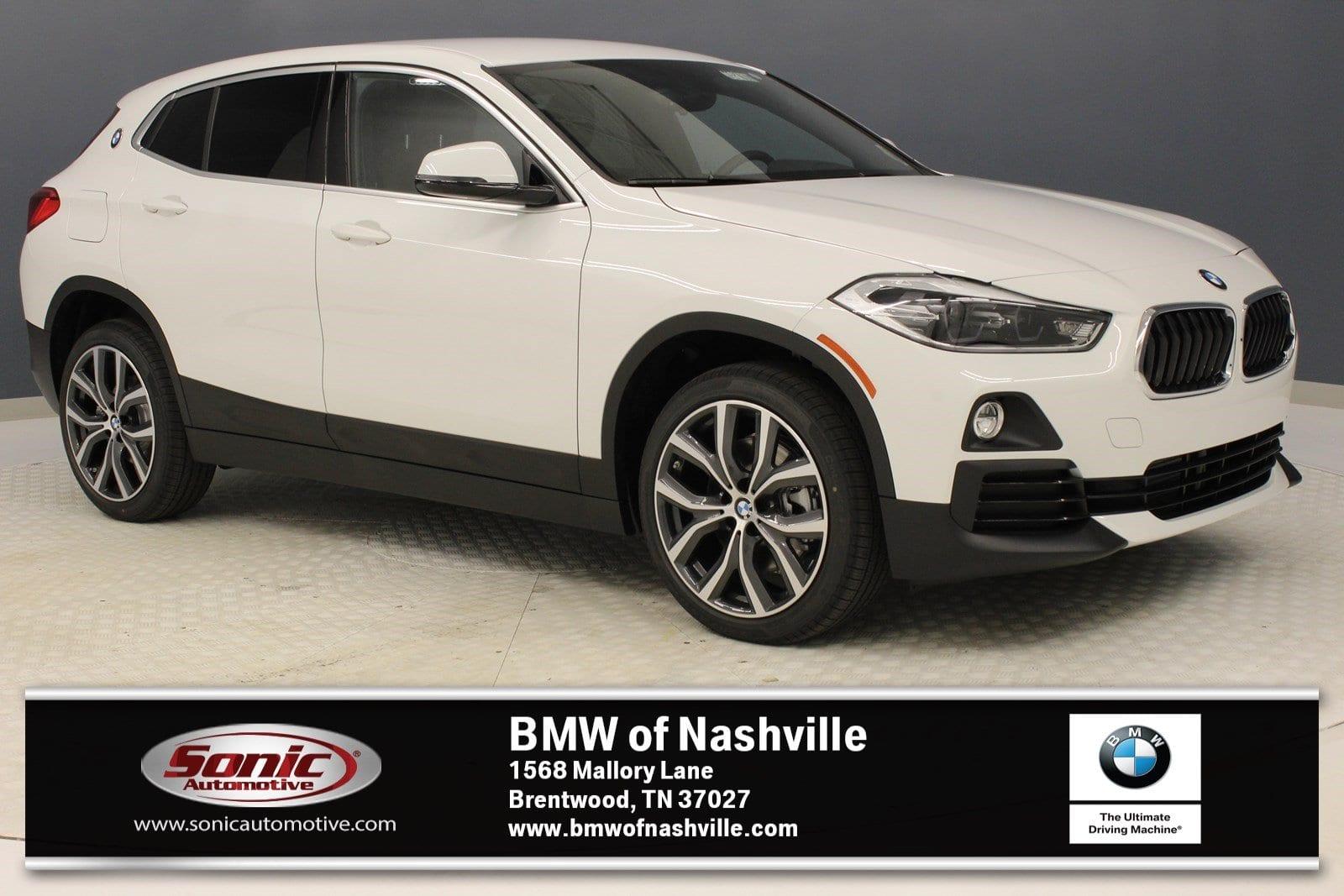 BMW X2 2018 $34986.00 incacar.com