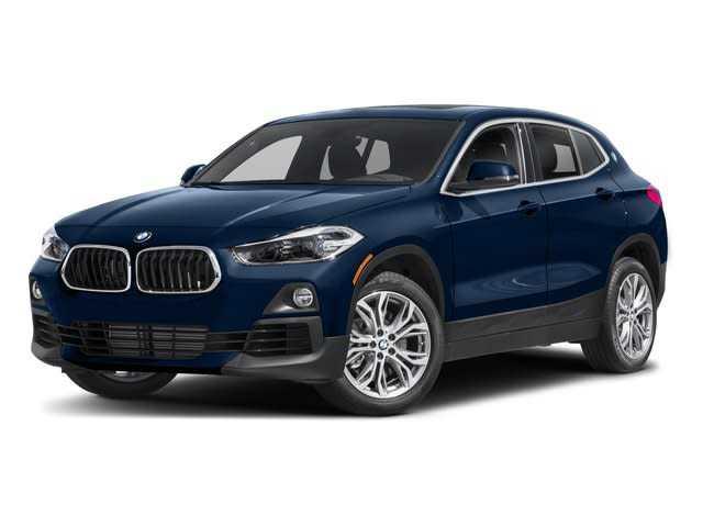 BMW X2 2018 $4055.00 incacar.com