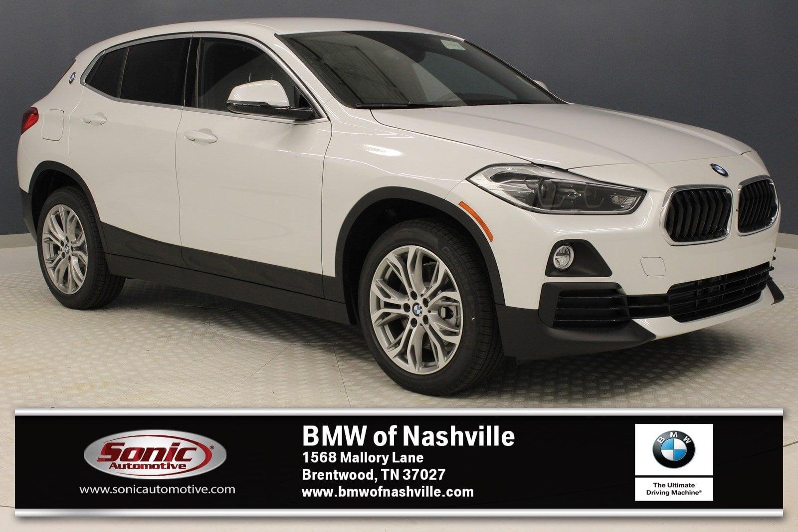BMW X2 2018 $35986.00 incacar.com