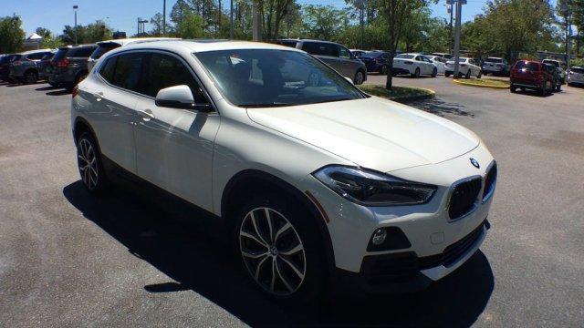 BMW X2 2018 $31490.00 incacar.com