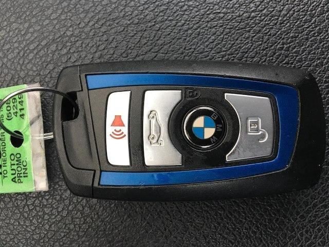 BMW X3 2015 $23900.00 incacar.com