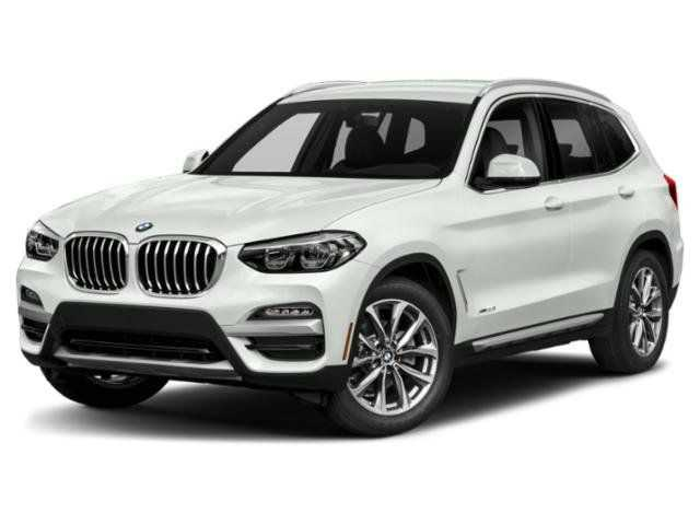 BMW X3 2019 $47.00 incacar.com