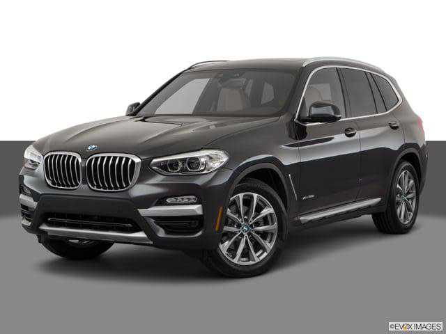 BMW X3 2019 $533.00 incacar.com