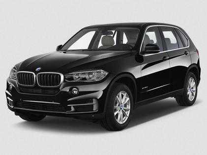 BMW X5 M 2015 $58980.00 incacar.com