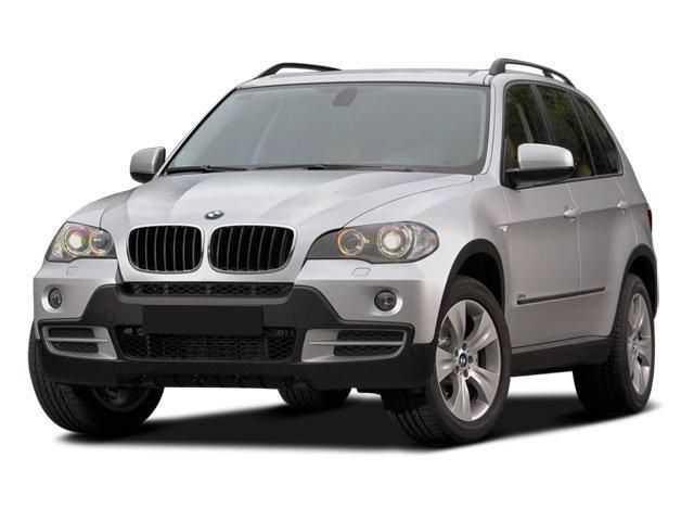 BMW X5 2008 $99999.00 incacar.com