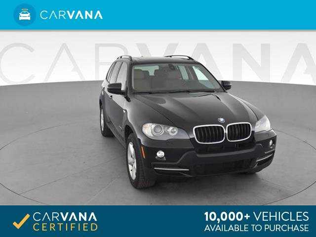 BMW X5 2010 $13500.00 incacar.com