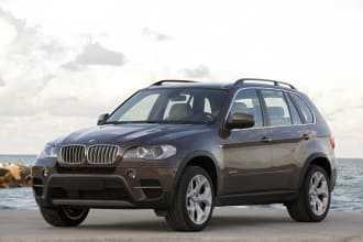 BMW X5 2011 $15995.00 incacar.com