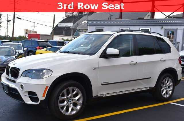 BMW X5 2011 $17999.00 incacar.com