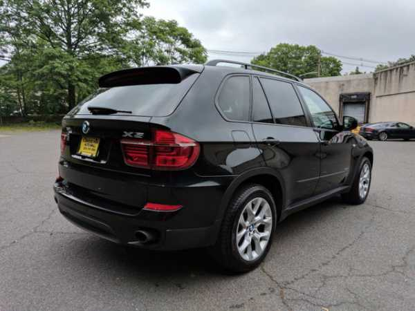 BMW X5 2011 $16695.00 incacar.com