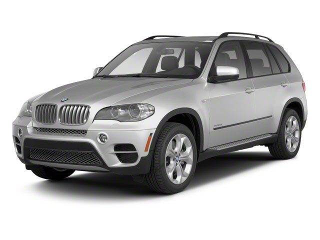 BMW X5 2011 $14875.00 incacar.com