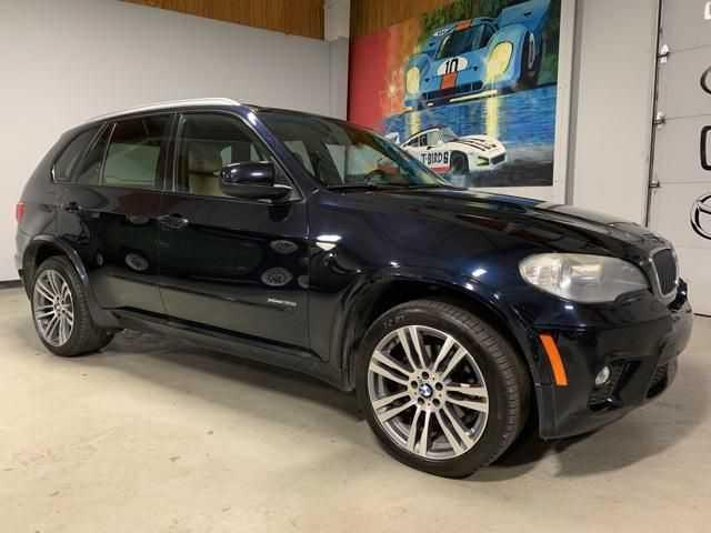 BMW X5 2011 $12995.00 incacar.com