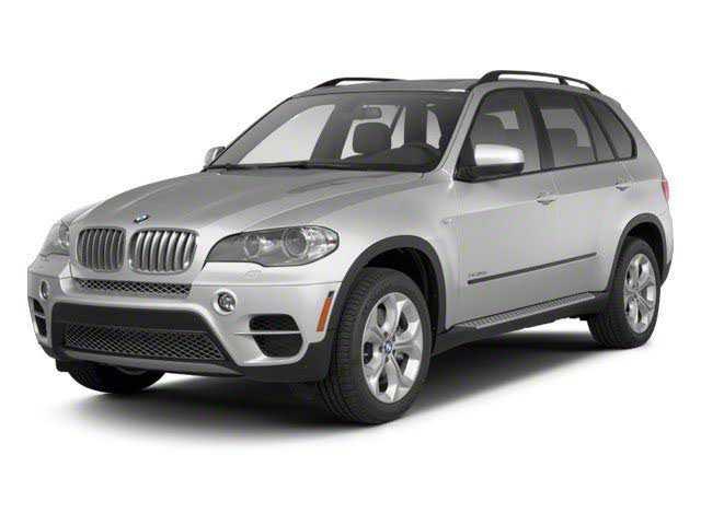 BMW X5 2012 $599.00 incacar.com