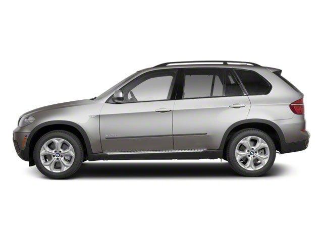 BMW X5 2012 $15888.00 incacar.com