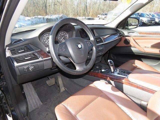 BMW X5 2012 $15561.00 incacar.com