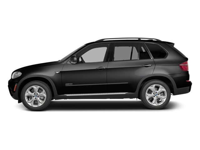 BMW X5 2013 $16577.00 incacar.com