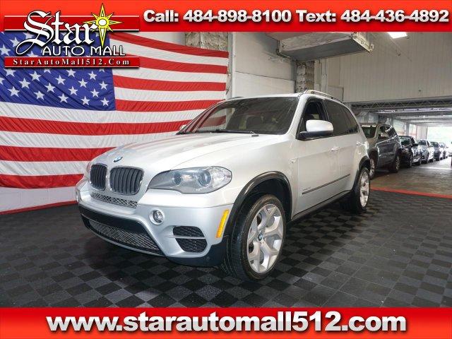 BMW X5 2013 $18995.00 incacar.com