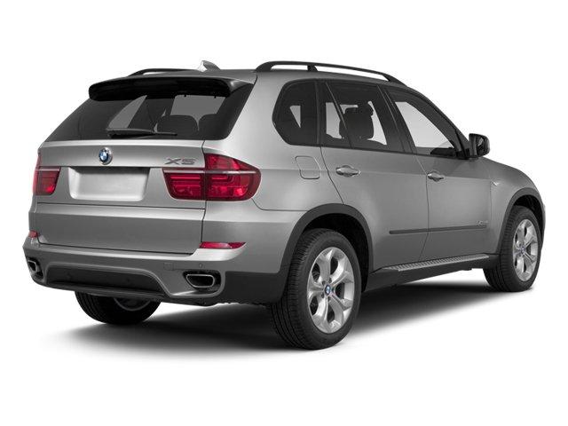 BMW X5 2013 $19222.00 incacar.com