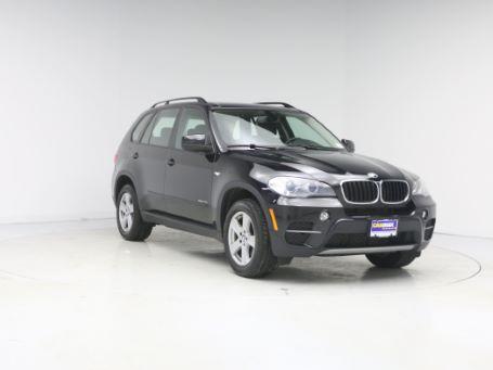 BMW X5 2013 $26998.00 incacar.com