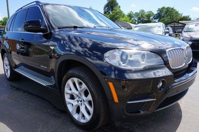 BMW X5 2013 $19000.00 incacar.com