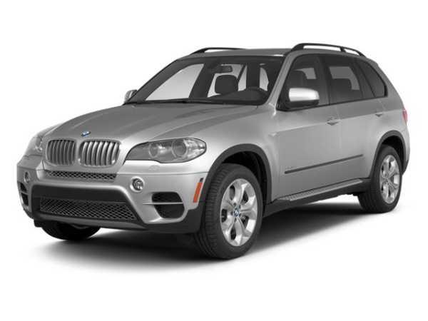 BMW X5 2013 $20.00 incacar.com