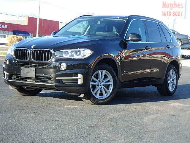 BMW X5 2014 $32500.00 incacar.com