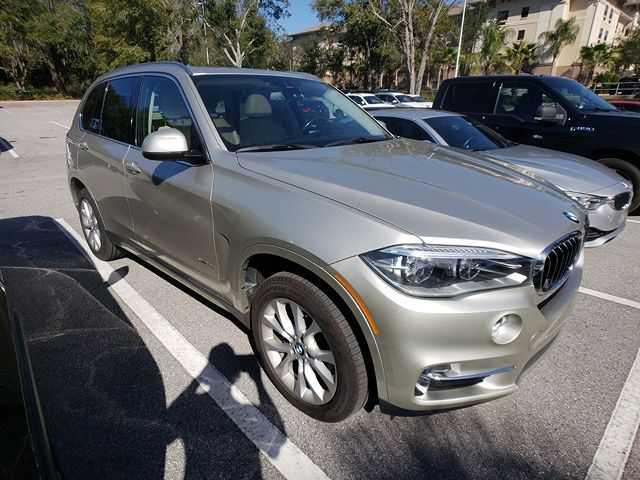 BMW X5 2014 $28999.00 incacar.com