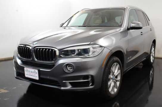 BMW X5 2014 $29444.00 incacar.com