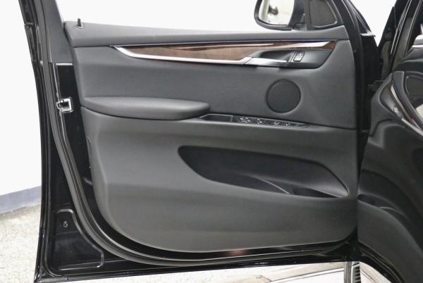 BMW X5 2015 $39377.00 incacar.com