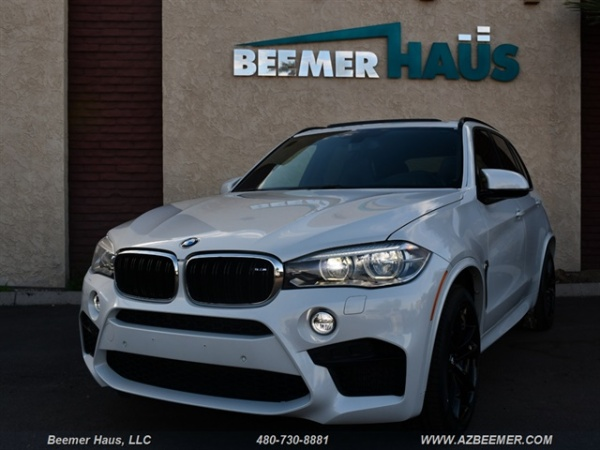 BMW X5 2015 $63998.00 incacar.com