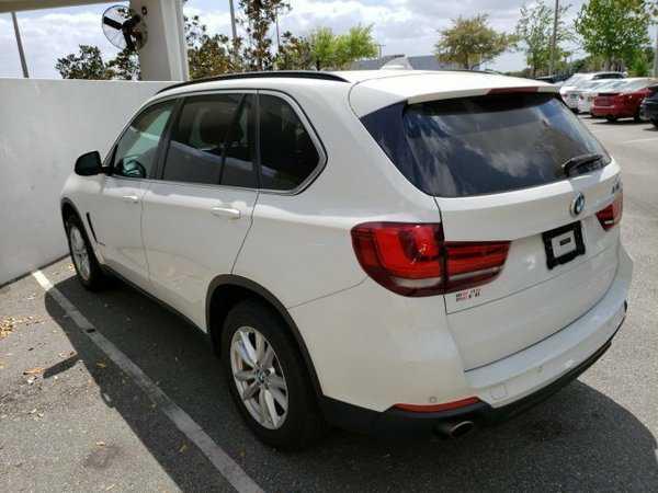 BMW X5 2015 $28895.00 incacar.com