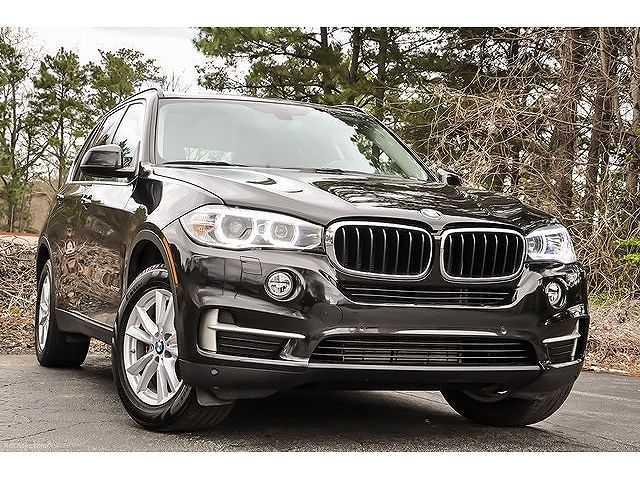 BMW X5 2015 $24997.00 incacar.com