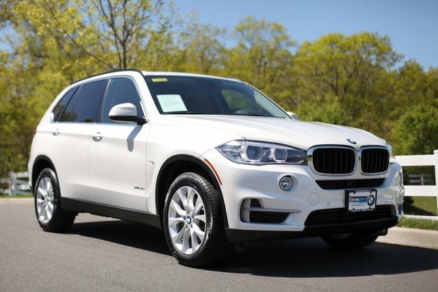 BMW X5 2016 $34333.00 incacar.com