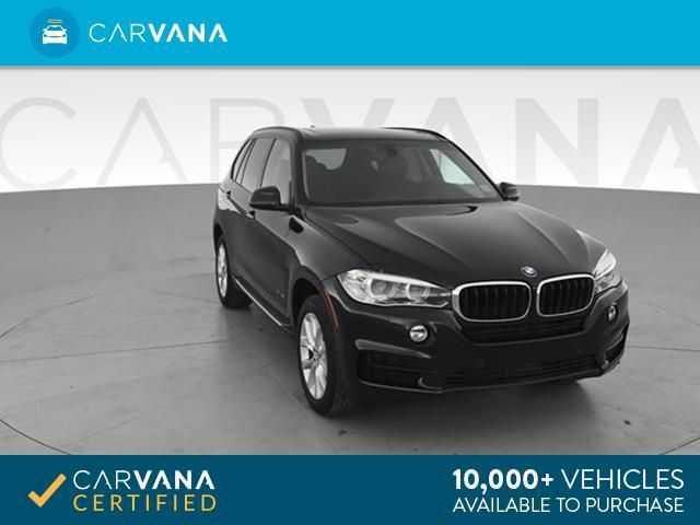 BMW X5 2016 $36400.00 incacar.com