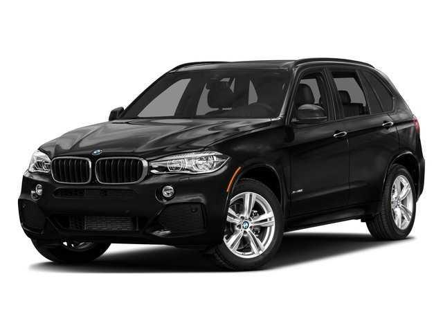 BMW X5 2016 $40998.00 incacar.com