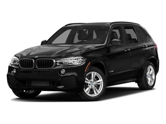 BMW X5 2016 $28988.00 incacar.com