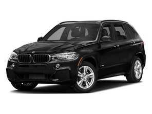 BMW X5 2017 $49995.00 incacar.com