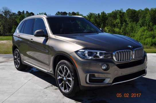 BMW X5 2017 $39777.00 incacar.com