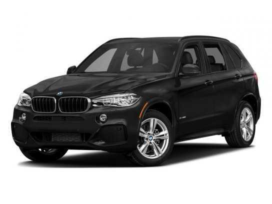 BMW X5 2018 $58965.00 incacar.com