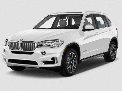 BMW X5 2018 $52745.00 incacar.com