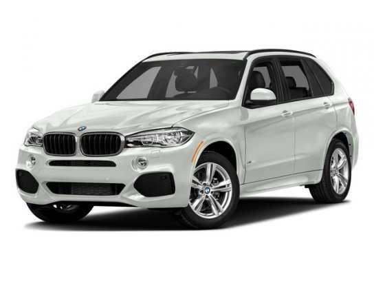 BMW X5 2018 $70135.00 incacar.com