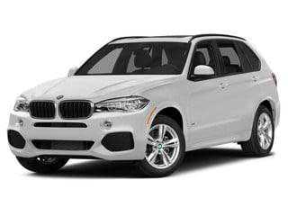 BMW X5 2018 $66631.00 incacar.com
