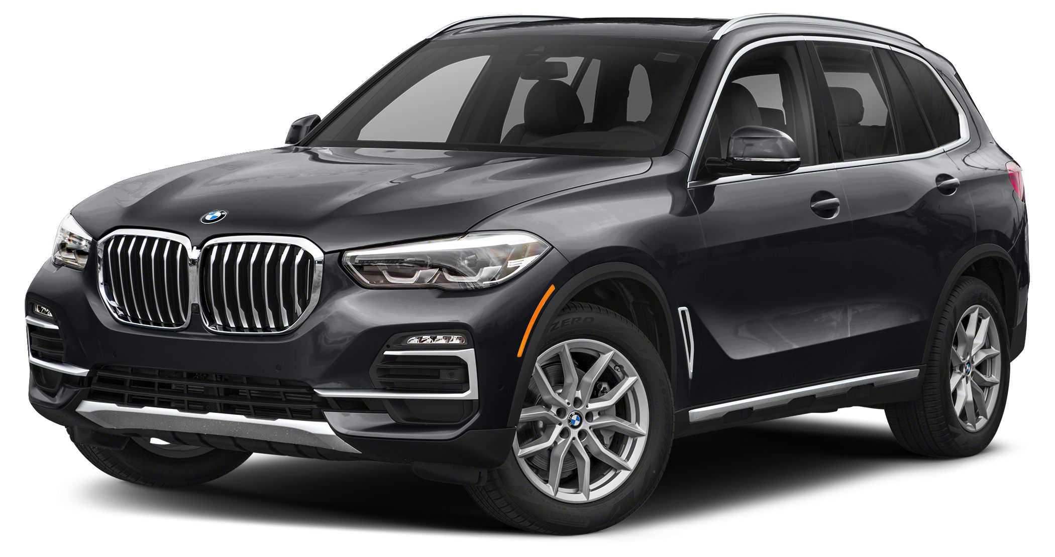 BMW X5 2019 $69520.00 incacar.com