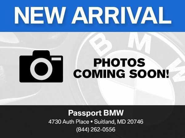 BMW X5 2019 $67500.00 incacar.com