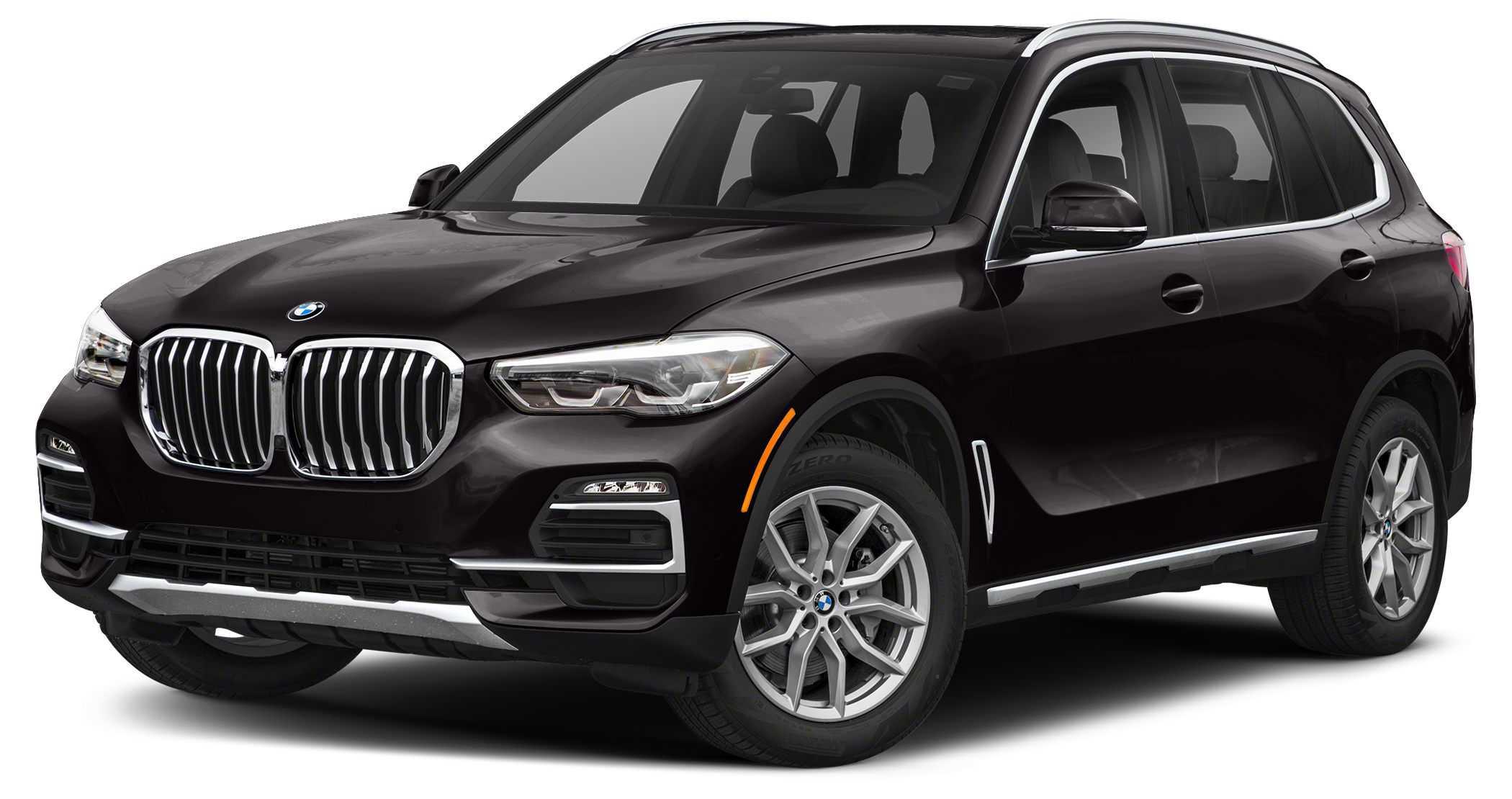 BMW X5 2019 $669920.00 incacar.com