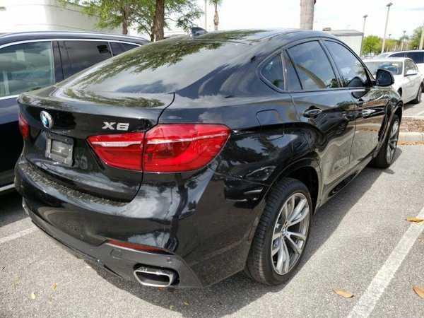 BMW X6 2015 $35995.00 incacar.com