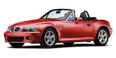 BMW Z3 2001 $10000.00 incacar.com